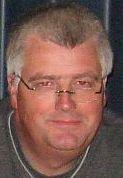 Gerard Nieboer PA1 AT bestuurslid en QSL manager